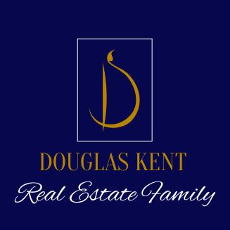 Douglas Kent Development Logo